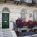 Gloucester House, Guest House Accommodation, Weymouth