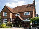 Vulcan Lodge Guest House, Bed and Breakfast Accommodation, Gatwick