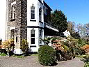 Woodlands Guest House, Guest House Accommodation, Lynton