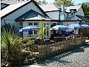 The Bickford Arms, Bed and Breakfast Accommodation, Holsworthy