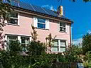 St Anne's B&B, Bed and Breakfast Accommodation, Glastonbury
