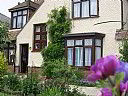 Railway Cottage, Guest House Accommodation, Swanage