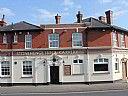 The Stonehenge Inn and Carvery, Inn/Pub, Amesbury