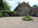 Grange Farm House, Bed and Breakfast Accommodation, Thetford