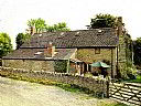 Farm Breakfasts B&B, Bed and Breakfast Accommodation, Leominster