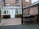 Grove House Guest House, Bed and Breakfast Accommodation, Telford