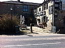 Old Silent Inn, Inn/Pub, Haworth