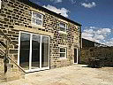 Hillcroft Barn, Bed and Breakfast Accommodation, Leeds