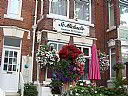 St Michael's Guest House, Bed and Breakfast Accommodation, Scarborough