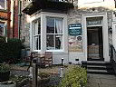 Pannett House Bed and Breakfast, Bed and Breakfast Accommodation, Whitby