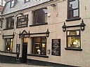 The Granby Hotel, Inn/Pub, Whitby