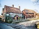 Perch and Pike, Inn/Pub, Didcot