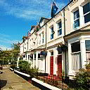 The Greenbank Hotel, Small Hotel Accommodation, Darlington