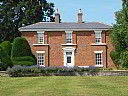 The Grange, Bed and Breakfast Accommodation, Market Rasen
