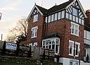 Treetops Guest House, Guest House Accommodation, Banbury