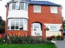 Noddfa House, Bed and Breakfast Accommodation, Welshpool