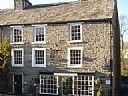 Brunswick House, Guest House Accommodation, Barnard Castle