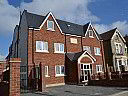 Ilford Luxury Apartments, Small Hotel Accommodation, Ilford