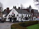 Old Cock Inn, Inn/Pub, Harpenden