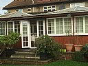 Colnbrook Lodge Guest House, Bed and Breakfast Accommodation, Slough