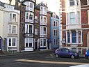 Boaters Guesthouse, Bed and Breakfast Accommodation, Weymouth