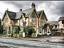 The Duke Hotel, Inn/Pub, Calne