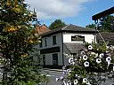 The Swan at Stoford, Inn/Pub, Salisbury