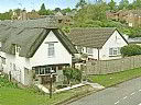 Waterways Cottage, Guest House Accommodation, Towcester