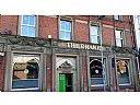 The Drake Inn Goole, Inn/Pub, Goole
