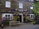 Arncliffe Arms, Inn/Pub, Whitby