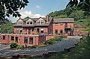 The Laurels B&B, Bed and Breakfast Accommodation, Cheadle