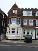 Anglia House, Guest House Accommodation, Great Yarmouth