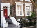 Kandara Guest House, Bed and Breakfast Accommodation, Islington