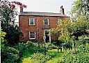 Good Lane B&B, Bed and Breakfast Accommodation, Lincoln