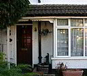 Splash Cottage, Bed and Breakfast Accommodation, Shepperton
