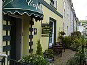 Capritia Guest House, Bed and Breakfast Accommodation, Dartmouth