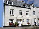 Cyntwell Bed & Breakfast, Bed and Breakfast Accommodation, Padstow