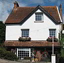 Devonia Guest House, Bed and Breakfast Accommodation, Lyme Regis