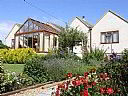 Rose Briar B & B, Bed and Breakfast Accommodation, Stroud