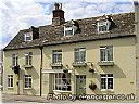 The Old Brewhouse, Bed and Breakfast Accommodation, Cirencester