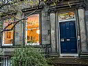 Winter Cherry Bed and Breakfast, Bed and Breakfast Accommodation, Edinburgh