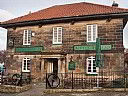 The Station Tavern, Inn/Pub, Whitby