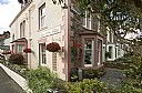 The Winchester, Guest House Accommodation, Keswick