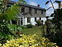 Bostrase B&B With Boo & Matt, Bed and Breakfast Accommodation, Hayle