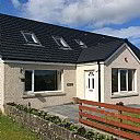 Rosevale Guest House, Guest House Accommodation, Kirkwall
