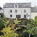 The Cornmill Bed And Breakfast / Outdoor Activities, Bed and Breakfast Accommodation, Wigtown