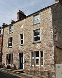 Taunton House B&B, Bed and Breakfast Accommodation, Swanage