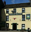 Castle Hotel, Inn/Pub, Carmarthen