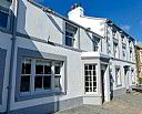 The Morecambe Hotel, Bed and Breakfast Accommodation, Morecambe