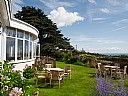 The Nightingale Hotel, Hotel Accommodation, Shanklin